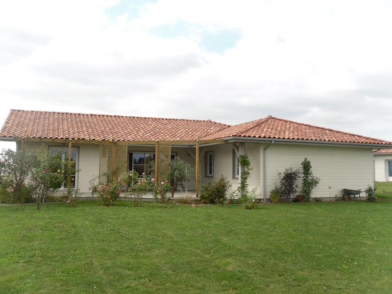 Labouyrie-maison-ossature-bois-orx