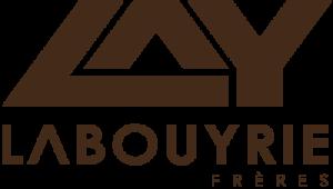 Logo-labouyrie-freres-orx