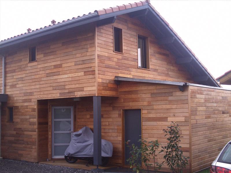 Labouyrie-maison-ossature-bois-Sainte-Marie-de-Gosse
