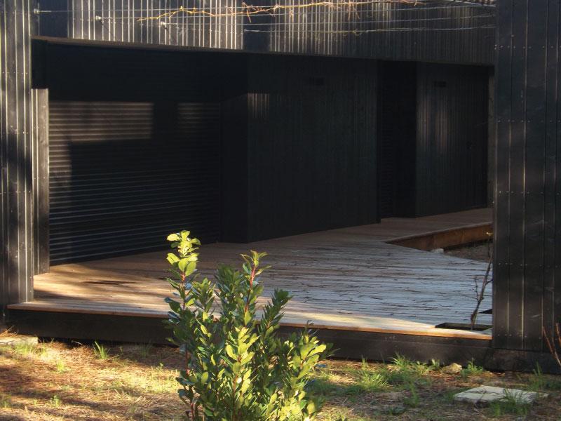 Labouyrie-terrasse-bois
