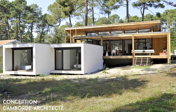 maison-ossature-bois-01